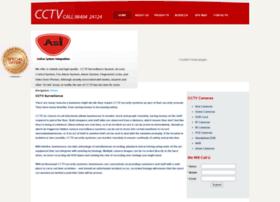 cctv.net.in