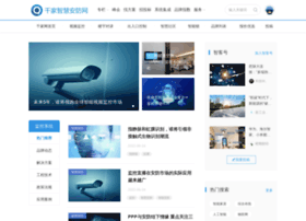cctv.qianjia.com