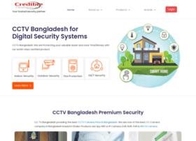 cctvbangladesh.com