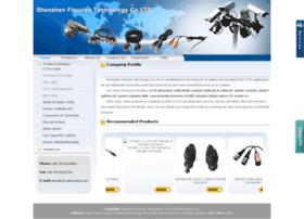 cctvcablemaker.com