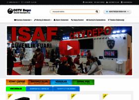 cctvdepo.com