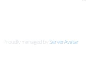 cctvfocal.com