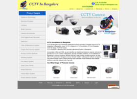cctvinbangalore.com