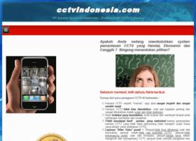 cctvindonesia.com