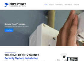 cctvinstallationsydney.com.au