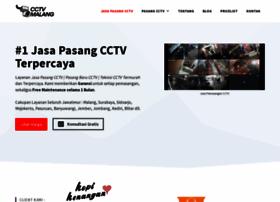 cctvmalang.com