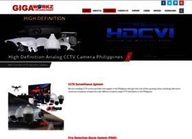 cctvphilippines.com