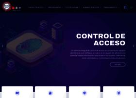 cctvseguridadmexico.com