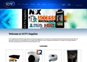cctvsupplies.com.au