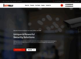 cctvwala.com