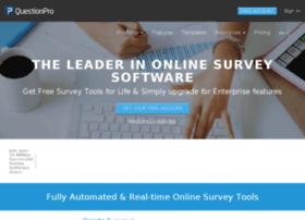 ccu-nps.surveyconsole.com