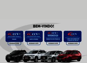 ccv.com.br