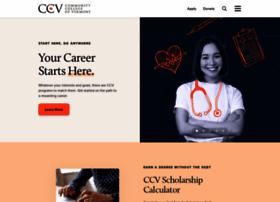 ccv.edu