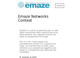 ccv.emaze.net