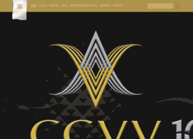 ccvv.com.br