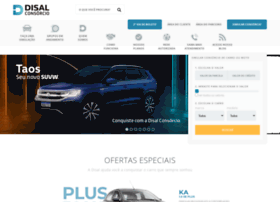 ccvw.com.br