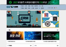 ccw.com.cn