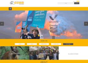ccwa.org.au