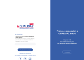 ccweb3.qualigaz.com