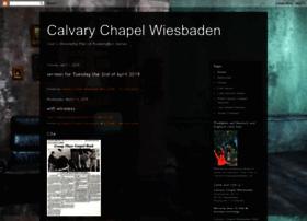 ccwiesbaden.blogspot.de