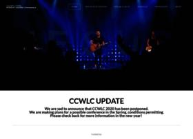 ccwlc.cccm.com