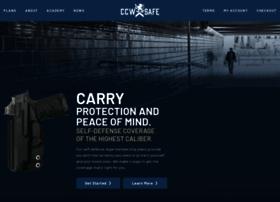 ccwsafe.com