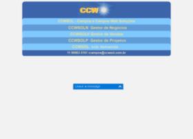 ccwsol.com.br