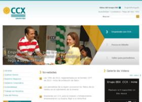 ccx.com.co
