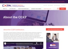 ccxp.org