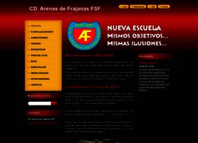 cd-adfrajanas-fsf.webnode.es