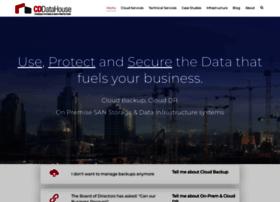 cd-datahouse.co.uk