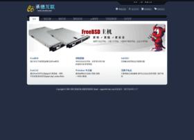 cd-dns.com