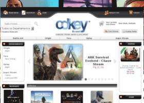 cd-keybrasil.com.br