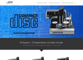 cd-kopierer.com