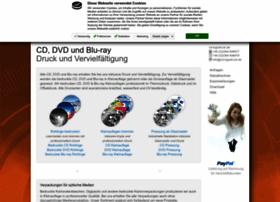 cd-logodruck.de