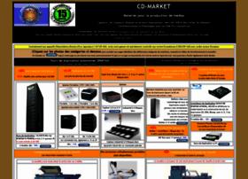 cd-market.ch
