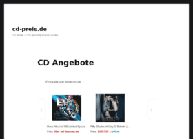 cd-preis.de