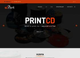 cd-print.net