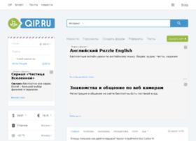 cd-print.nm.ru