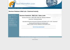 cd-rom-directories.com
