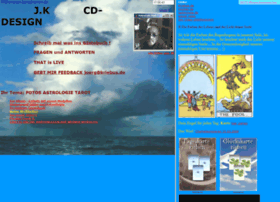 cd-uhren.de