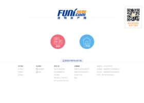 cd.funi.com