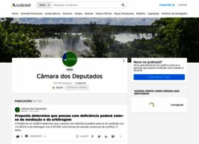 cd.jusbrasil.com.br