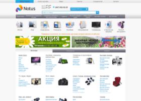 cd.notus.com.ua