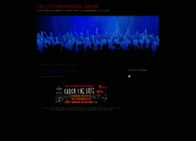 cd1059morningshow.blogspot.ru