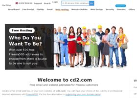 cd2.com