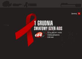 cd4.pl