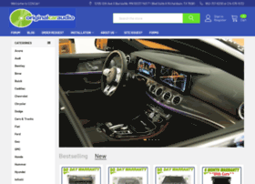 cd4car.com