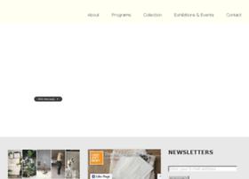 cda-art.com