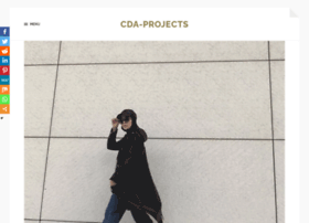 cda-projects.com